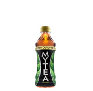 Garudafood.mytea 330ml