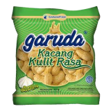 garudafood.roasted-flavored