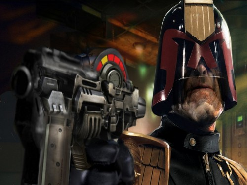 wallpaper-dredd_by_uncannyknack.jpg