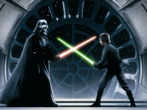Wallpaper-DarthvsLuke.jpg