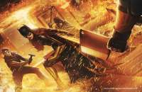 wallpaper-batgirlfight_PhotoRedukto.jpg