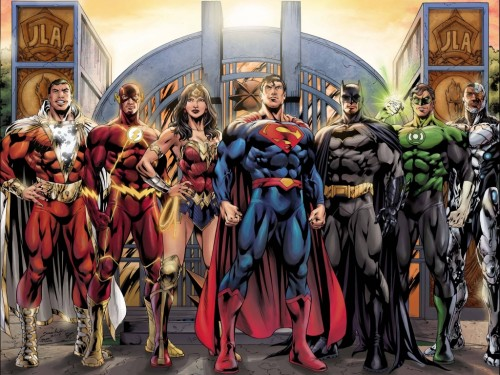 Wallpaper-JLA.jpg