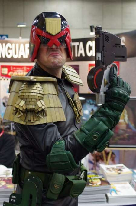 Cosplay-JudgeDredd_PhotoRedukto.jpg
