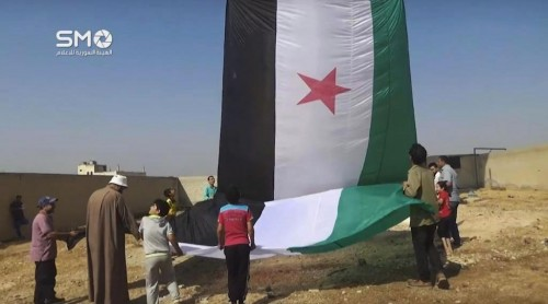 Daraa.Featured.RaisingtheflagoftheSyrianRevolutioninJasimtown.SMO-003.jpg