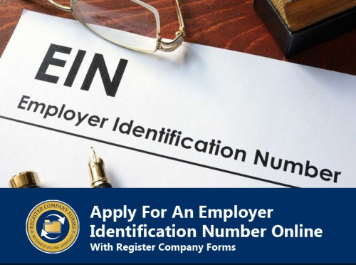 ApplyForAnEmployerIdentificationNumberOnlineWithRegisterCompanyForms.jpg