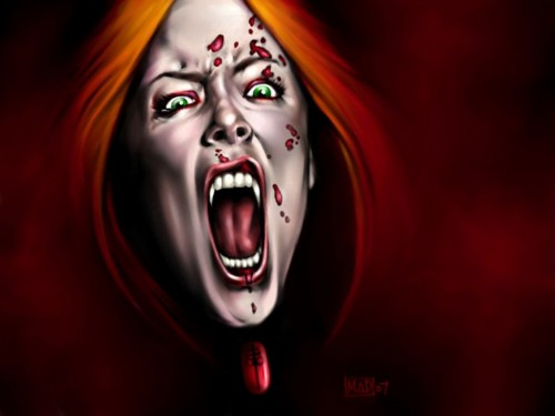 wallpaper-bloodrayne_by_mdipascale.jpg