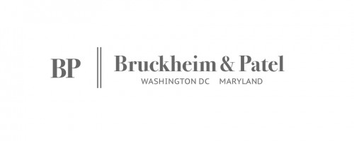 If you are looking to file a CPO in DC contact the experienced attorneys at Bruckheim & Patel. Our professionals can help today, call now 240-753-8222.