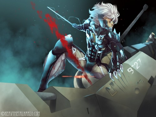 wallpaper-metal_gear_rising_by_heavymetalhanzo.jpg