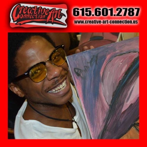 5-star-byob-painting-atlanta.jpg