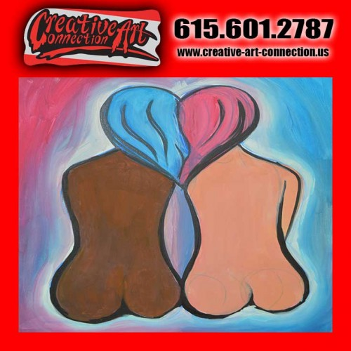 atlanta-private-painting-parties-for-adults-byob.jpg