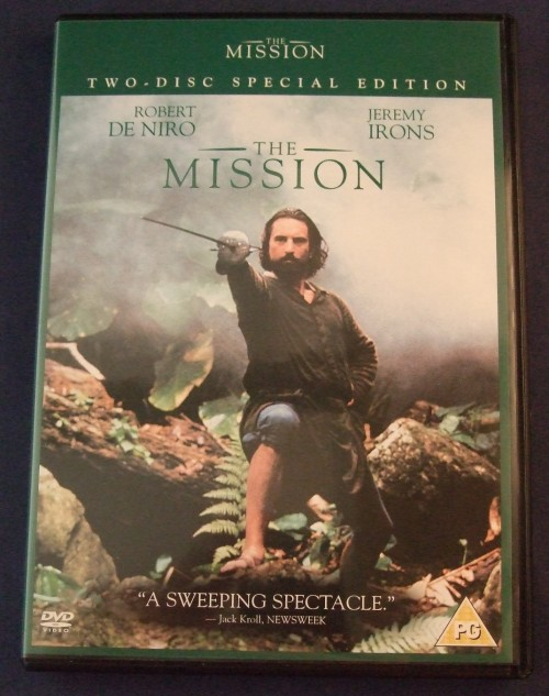 the_mission_dvd_r2_front.jpg