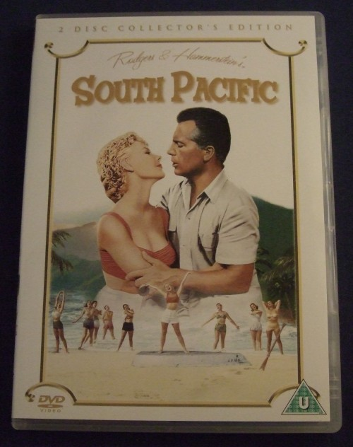 south_pacific_dvd_r2_front.jpg
