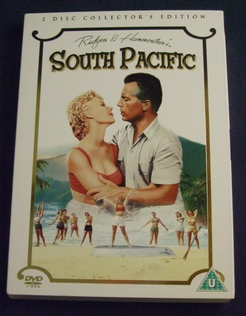 south_pacific_dvd_r2_slipcase_front.jpg