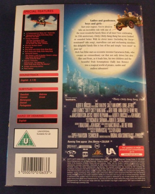 chity_chitty_bang_bang_dvd_r2_slipcase_back.jpg