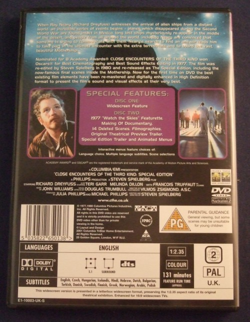 close_encounters_dvd_r2_back.jpg