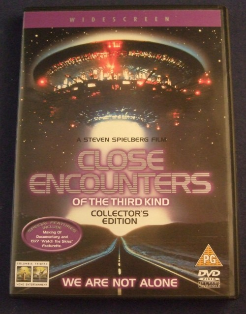 close_encounters_dvd_r2_front.jpg
