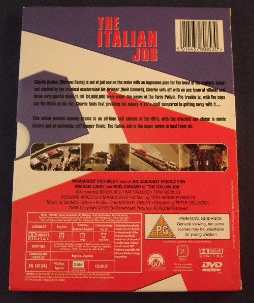italian_job_dvd_r2_slipcase_back.jpg