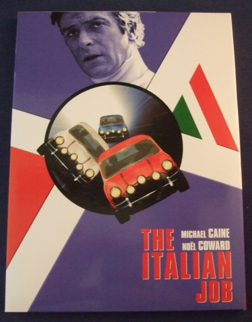 italian_job_dvd_r2_slipcase_inner_side2.jpg
