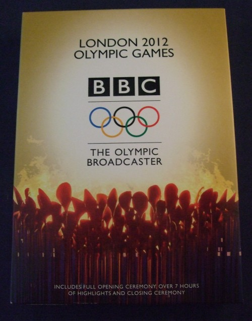 london_2012_olympics_dvd_r2_slipcase_front.jpg