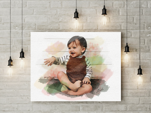painting-on-a-wall-mockup-free-psd-1000x750.png