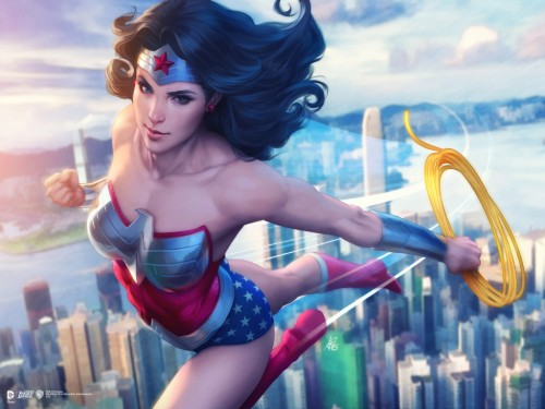 Wallpaper-wwhk_artgerm.jpg