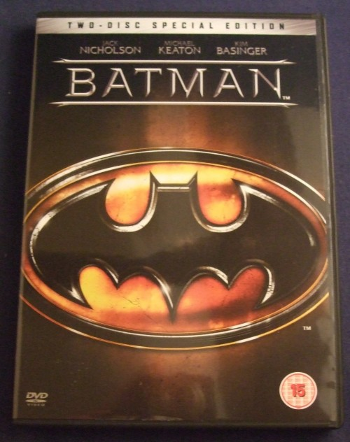 batman_dvd_r2_front.jpg