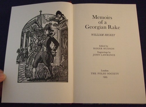 whickey_georgian_rake_memoirs_hb_inside_front.jpg