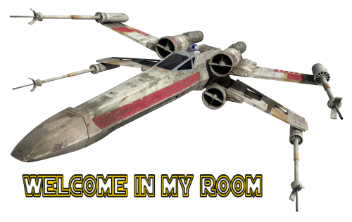 X-wing_nuovo.png