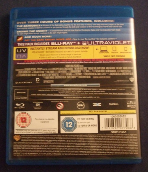 dark_knight_rises_bluray_back.jpg
