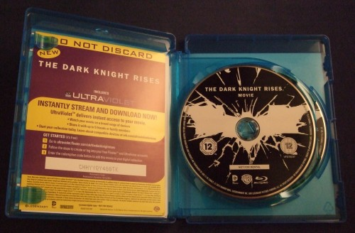 dark_knight_rises_bluray_open1.jpg