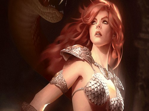 Wallpaper-red-sonja.jpg