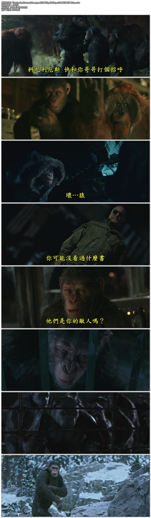 War.for.the.Planet.of.the.Apes.2017.720p.BluRay.x264.DTS-HDChina.mkv.jpg