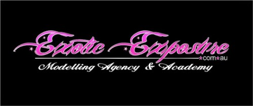 Exotic X Entertainment has some of Australia's hottest International Models, Show Girls and Female Strippers who can be booked directly through Exotic X.