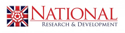NationalRDInc_UK_Logo.jpg