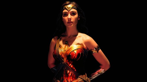 wonder_woman_justice_league_part_one_hd_5k-5120x2880.jpg