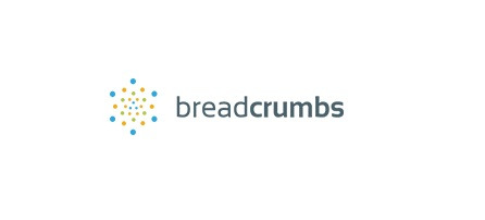 Bread Crumbs Inc is a premier New York creative digital marketing and development company that offer web design, development, seo services, etc.