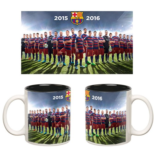 FCBarcelonaWallpapers2016_PNG.jpg