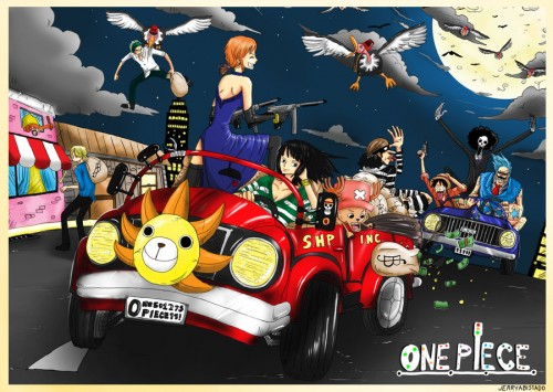 one_piece___money_car_by_jerryabistado.jpg
