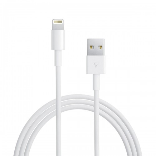 mobile_mob_lightning_charger_cable_replacement_1920x.jpg
