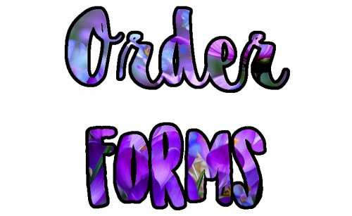 graphicshoporderforms.jpg