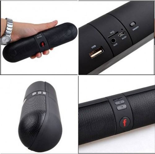 klassy-wireless-black-bluetooth-v-4-1-pill-speaker-original-imaexahueqzqgpwc.jpg