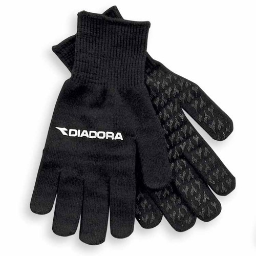 DiadoraThermalGloves.jpg