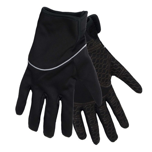 FieldThermalGloves.jpg