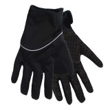 FieldThermalGloves
