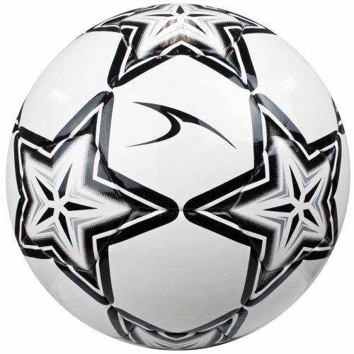SCORE Ultima Soccer Ball