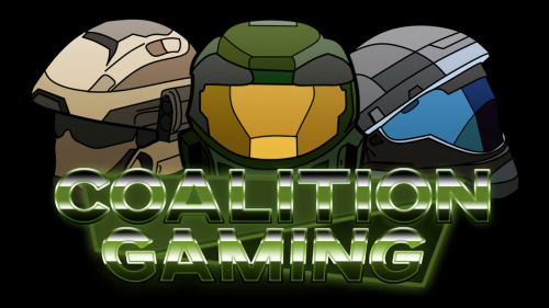 coalitionhalo_1920x1080.png