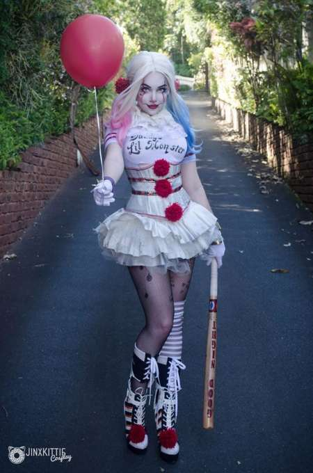 Cosplay-Arlequina-Cosplayer-JinxKittie_PhotoRedukto.jpg