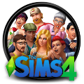the_sims_4___icon_by_blagoicons-d83qmlp.png