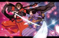 wallpaper-duel_of_the_samurai_PhotoRedukto.jpg
