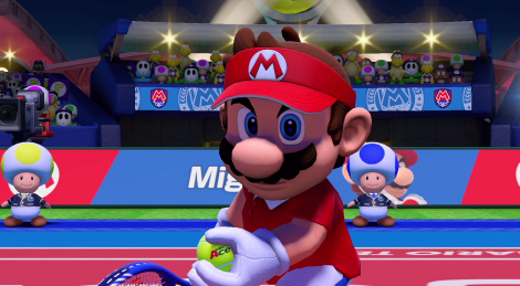 news_videos_of_mario_tennis_aces_demo-20063.jpg